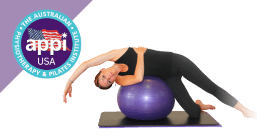 Pilates for Scoliosis