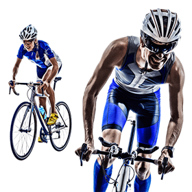 Pilates for Cyclists – understanding the benefits
